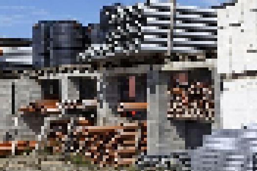 Mat riaux de construction la valeur ajout e d un cosyst me - Materiaux innovant construction ...