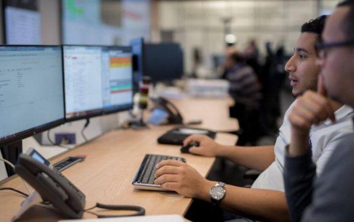 Orange implante sa filiale Cyberdefense au Maroc — Cybersécurité