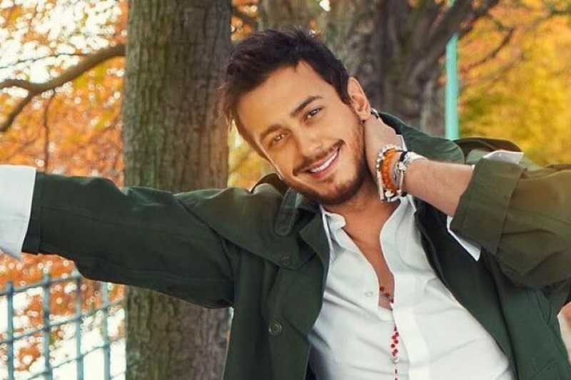 Saad Lamjarred remis en liberté (caution de 75.000 euros)